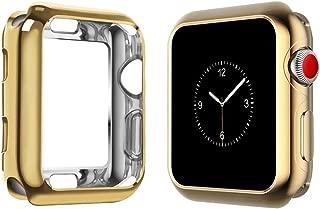 Best louis vuitton apple watch case Reviews