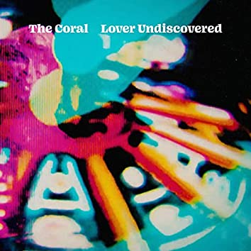 Lover Undiscovered