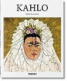 Frida Kahlo: Leid und Leidenschaft / 1907-1954 - Andrea Kettenmann