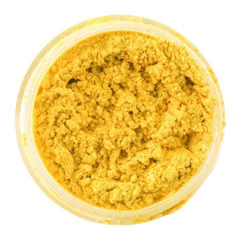 Snazaroo - 99836 - Maquillage - Poudre Iridescente - Jaune - 12 Ml