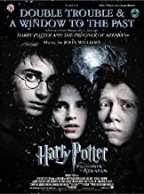Best harry potter on the flute Reviews