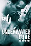 Underwater Love (The Embassy Book 5) (English Edition)