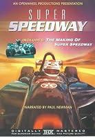 Super Speedway [DVD]
