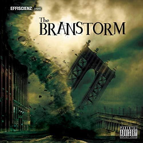 DJ Brans