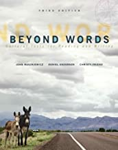 Beyond Words (3rd Edition)