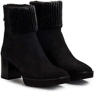 Amazon.es: Homer - Zapatos para mujer / Zapatos: Zapatos y ...