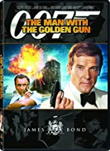 Best who is the man with the golden gun Reviews
