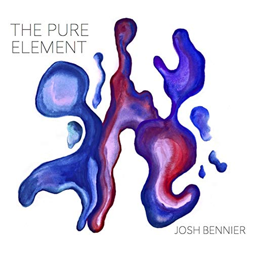 The Pure Element