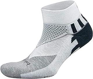 جوراب زنانه و مردانه Balega Enduro V-Tech (1 جفت)