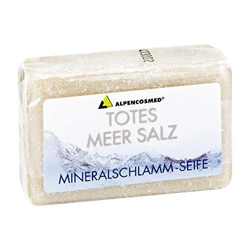 TOTES MEER SALZ Mineral Schl 100 g