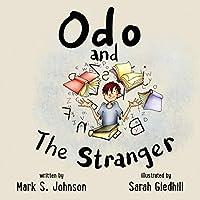 Odo and the Stranger
