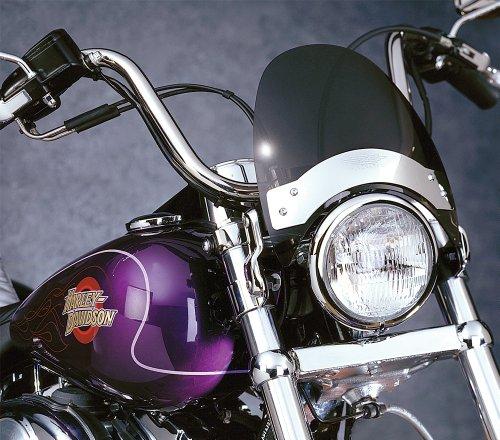 National Cycle Flyscreen - Dark Tint N2531