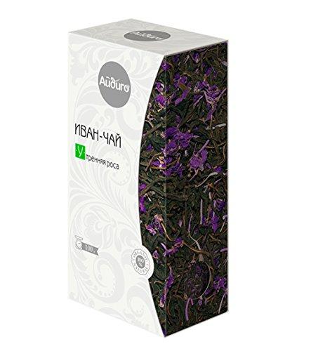 Iwan-Tee Premium Weidenröschen-Tee klassisch lose (100g) Grundpreis(7,90€/100G)