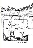 Voyage - The Poetic Underground #2 - Erin Hanson