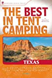 Tent Camping Texas