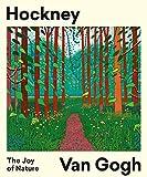 Image of Hockney/Van Gogh: The Joy of Nature