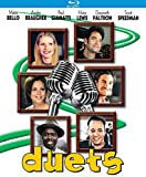 Duets (Special Edition) [Blu-ray]