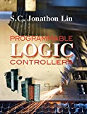 Programmable Logic Controllers (English Edition)