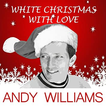 White Christmas with Love