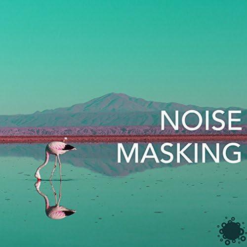 Noise Masking