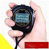 Zoom IMG-2 xtlxa cronografo sport digitale cronometro