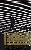 Open Doors and Three Novellas (Paperback)