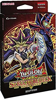 Best yugioh paladin deck Reviews