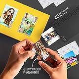 Zoom IMG-2 polaroid mint fotocamera digitale instant