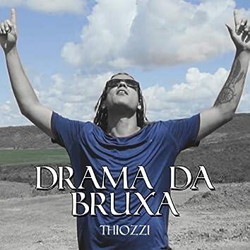 Drama da Bruxa