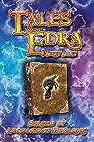 Tales from Edra: Three Tales (English Edition)