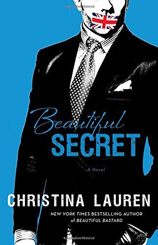 Beautiful Secret (The Beautiful Series)
