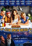 Ten Inch Hero / [DVD] [Import]