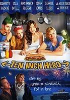 Ten Inch Hero / [DVD] [Import]