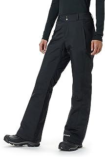 Columbia Women's Size Modern Mountain 2.0 Pant Plus