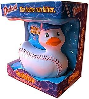Rubbaducks Duckout Bath Toy