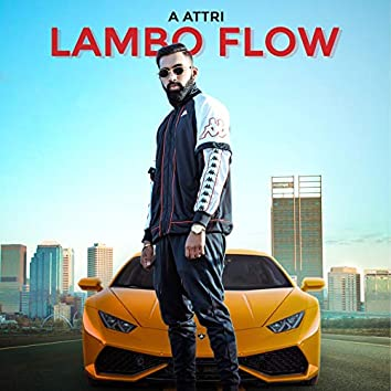 Lambo Flow