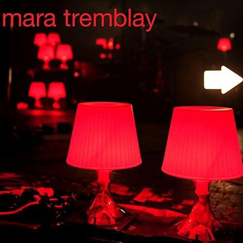 Mara Tremblay