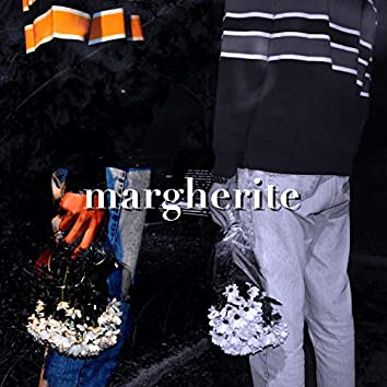 Margherite