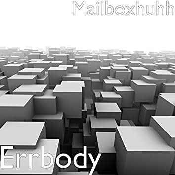 Errbody