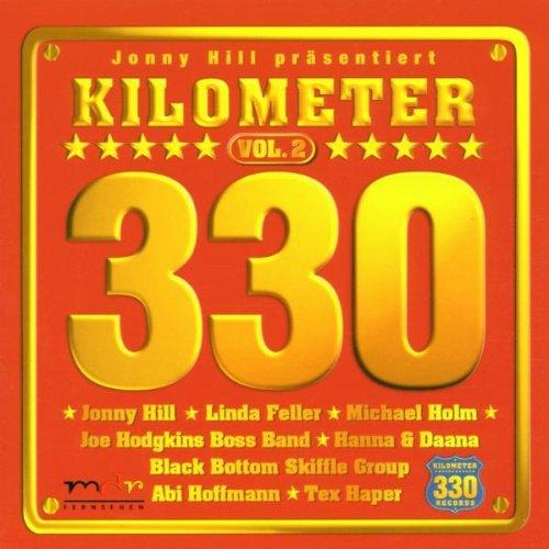 Kilometer 330 - Vol. 2