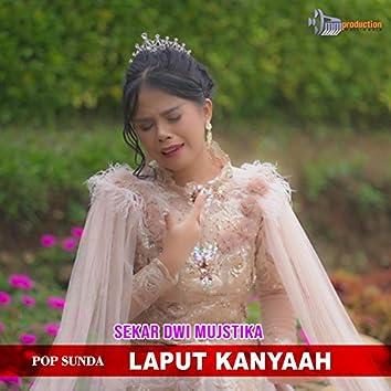 Laput Kanyaah (Pop Sunda)