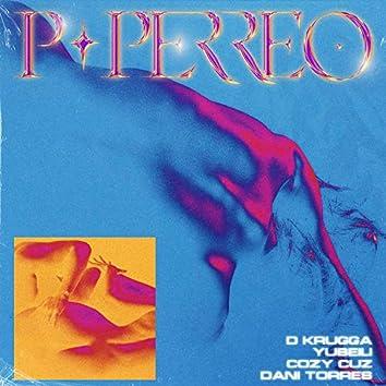 P-Perreo (feat. Dani Torres)
