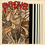 Paf (Mix 3)