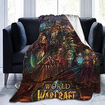 Best world of warcraft merchandise Reviews