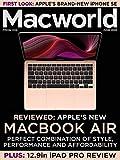 Tablet Uk - Best Reviews Guide
