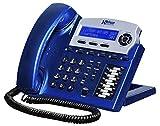 XBlue 1670-92 1-Handset Telephone