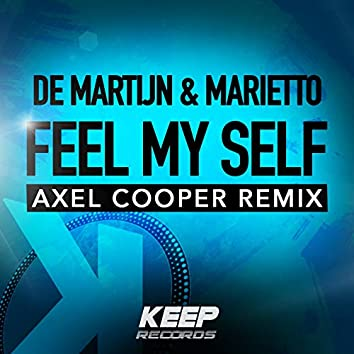 Feel My Self (Axel Cooper Remix)