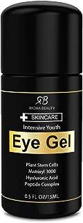 Best relastin eye silk ingredients Reviews