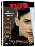 To Take a Wife / [DVD] [Import]