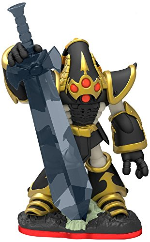 Figurine Skylanders : Trap Team - Krypt King